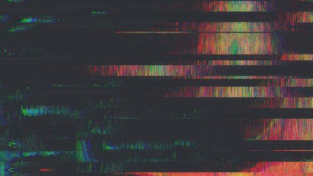 Unique design abstract digital pixel noise glitch error video damage picture id952792704?b=1&k=6&m=952792704&s=612x612&w=0&h=kw4exv6fctkdhcmpg4ew71o9yd3ieg f75l 0i698bg=