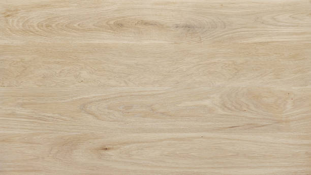 독특한 나무 패턴, 나무 컷의 질감 - 목재 재료 뉴스 사진 이미지