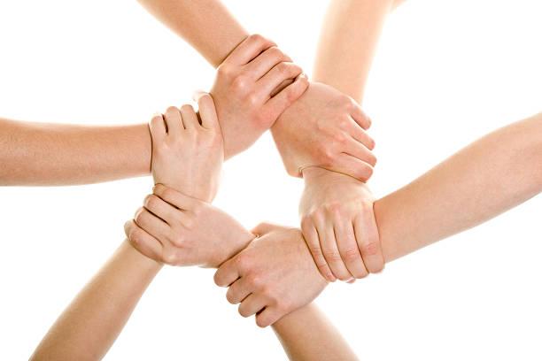 Unite - Photo