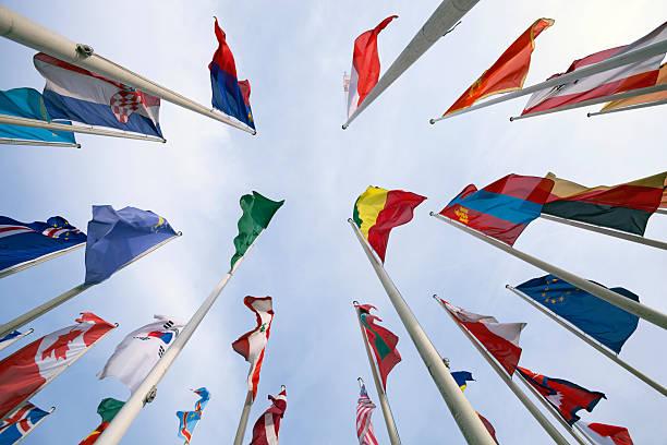 공통사항 포석 - united nations 뉴스 사진 이미지
