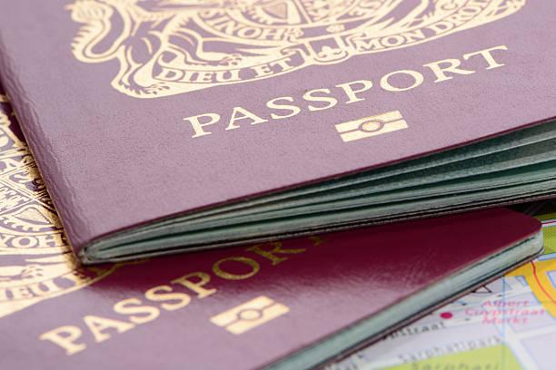 United kingdom biometric passports picture id476461089?b=1&k=6&m=476461089&s=612x612&w=0&h=hbcbeqiiqpxesq4zqhjje5jgy7upsvdwgslz3b1dfea=