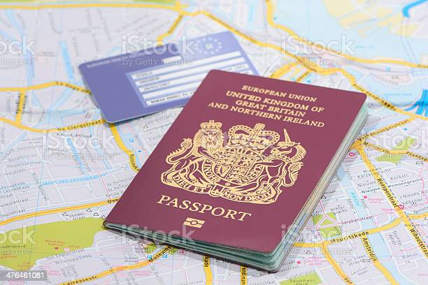United kingdom passport and european health card picture id476461081?b=1&k=6&m=476461081&s=612x612&h=kktwimc4zig4zc3qw3snasby53nvg5q2torhkosiyfm=