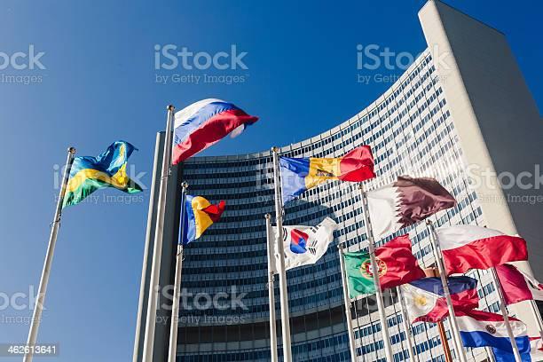 United nations building in vienna picture id462613641?b=1&k=6&m=462613641&s=612x612&h=7j8sn3xxu j4tn3 j6lhfndtzzwwzzf7nwd01dzrvha=