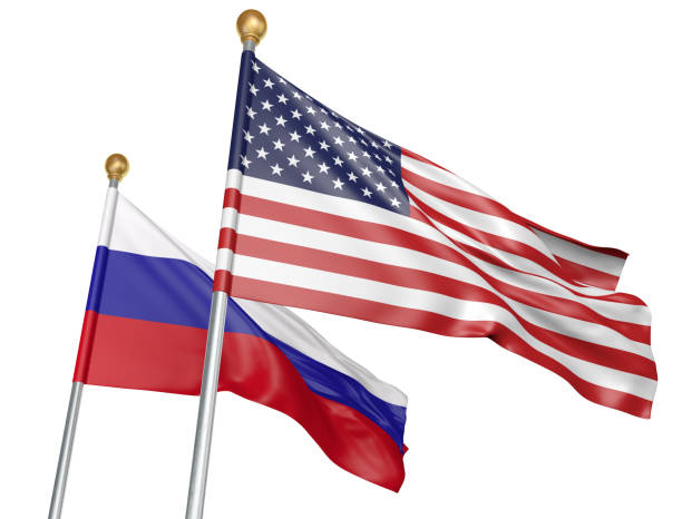 the importance of diplomacy in relation to united states