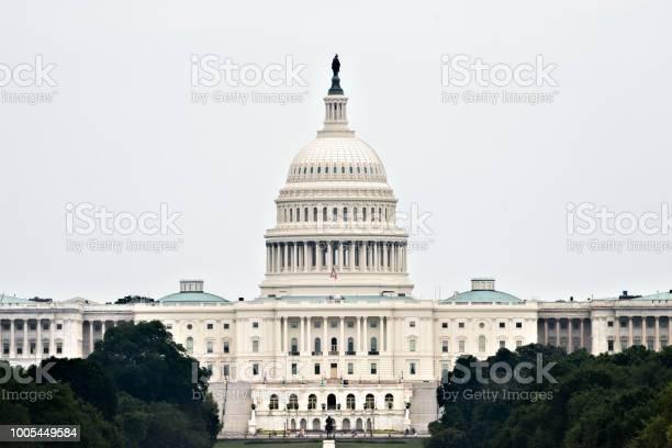 United states capitol building east facade washington dc united picture id1005449584?b=1&k=6&m=1005449584&s=612x612&h=p jwwxlzvw52z z8r3yg2ub 5qxgmyzg3j0bqtxyb e=