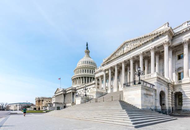 United states capitol building from the senate picture id967046760?b=1&k=6&m=967046760&s=612x612&w=0&h=spzdy6 n5nse8mv gikkdkrojf6xyc47qsjko7tbzog=