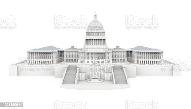 United states capitol building isolated picture id1093869544?b=1&k=6&m=1093869544&s=612x612&h=q4ti6rd588tqsn1i6k3hiz arfc9aweiycf10rqmoou=