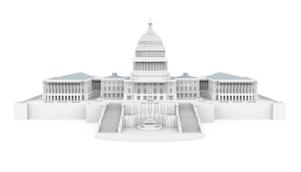 United states capitol building isolated picture id1093869544?b=1&k=6&m=1093869544&s=612x612&w=0&h=lnv7eipwybpyrmhtmwbdt9616xiccwwnv2nciwz5aoi=