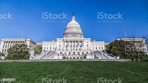 United states capitol building picture id487812421?b=1&k=6&m=487812421&s=612x612&h=zb1jfi7wq6qlpi32ke1wrotycza72apn0g3l2evdjyi=