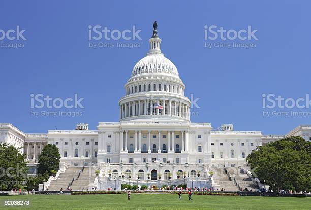 United states capitol building picture id92038273?b=1&k=6&m=92038273&s=612x612&h=br4telmpsexul5phfy5q3jyo5smdbtfvqba3samuwrq=