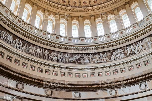 United states capitol dome picture id174980700?b=1&k=6&m=174980700&s=612x612&h=fuqwhif vmmnjjwtzj2guhfaxpv9ezojzyc4jmc7ly4=