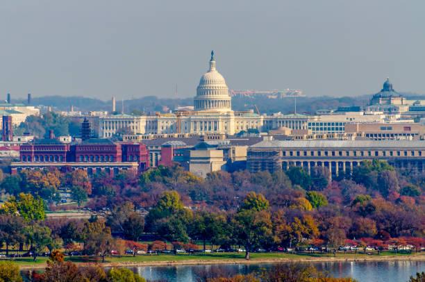 United states capitol in autumn picture id1130968544?b=1&k=6&m=1130968544&s=612x612&w=0&h=5bjpus6 8hgdahtntk6fojllqauws22lwzgjhzc01uq=