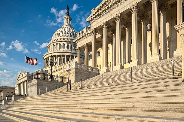 United states capitol picture id157582524?b=1&k=6&m=157582524&s=612x612&w=0&h=3erpbs8powtxd1cqb42kkbqhbpwy2o9muy72i0cmvnu=