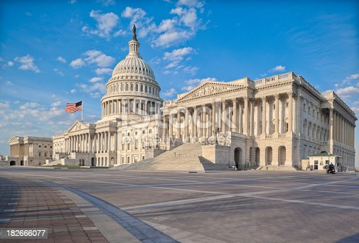 istock United States Capitol 182666077