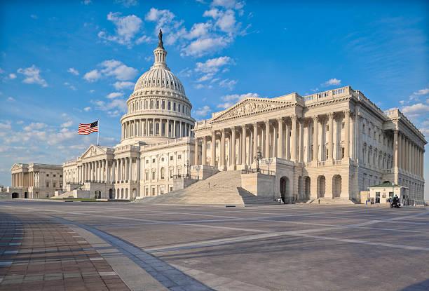 United states capitol picture id182666077?b=1&k=6&m=182666077&s=612x612&w=0&h=8mpbgs8t6uxtcp8git4layzzbjwfvuf toj3gcvw ms=