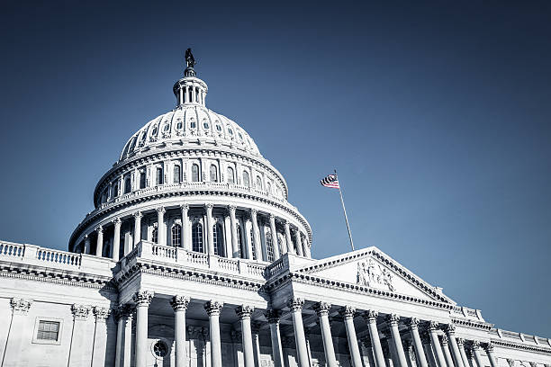 United States Capitol United States Capitol state capitol building stock pictures, royalty-free photos & images