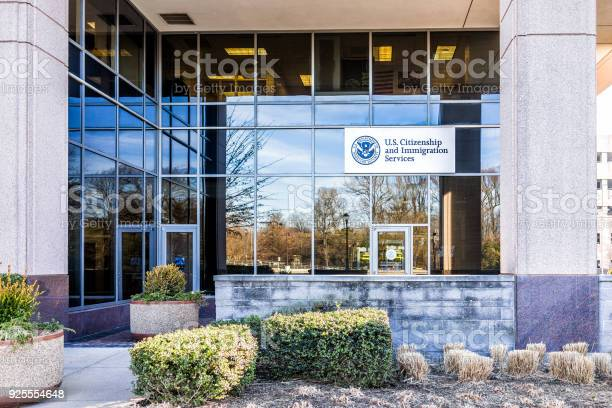 United states citizenship and immigration services field main office picture id925554648?b=1&k=6&m=925554648&s=612x612&h=vcxl3dxgnzeeyki aebihxmuc0byyiykzqfmq3lnwzu=