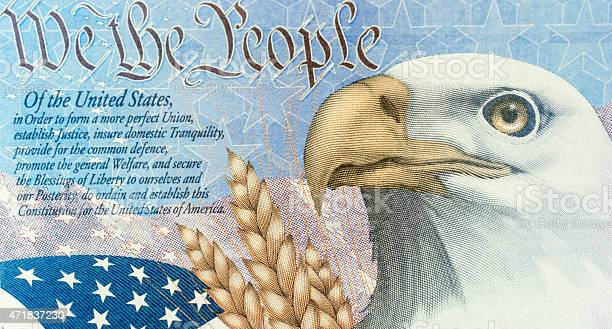 United states current passport with eagle symbol from interior page picture id471837230?b=1&k=6&m=471837230&s=612x612&h= vhl5xyqen3uigmbu4tur2flolg5 xunk876oe5 gnc=
