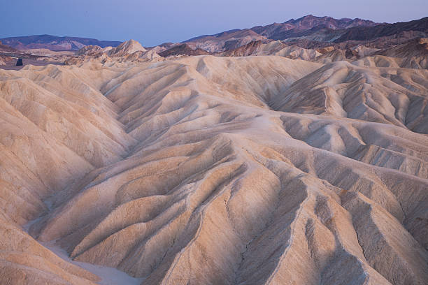 United States Death Valley national park USA Las Vegas foto
