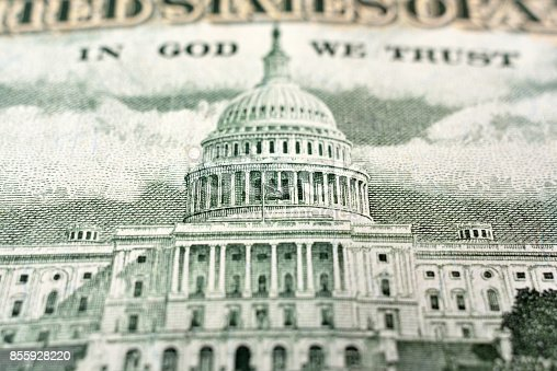 istock United States fifty dollar bill 855928220