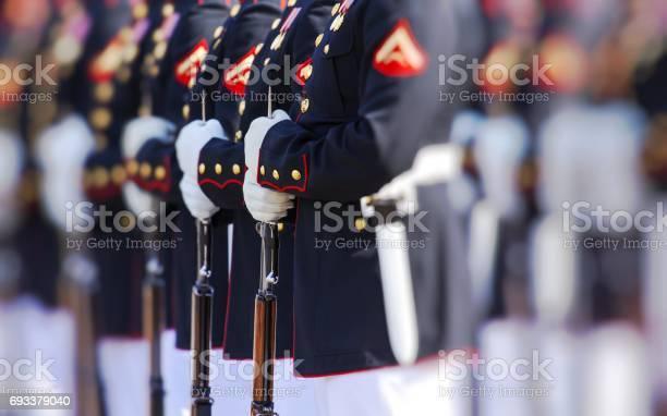 United states marine corps picture id693379040?b=1&k=6&m=693379040&s=612x612&h=fg 4g1 cc3jzctthnnaibljamf18pnw5fo6wplcrlfs=