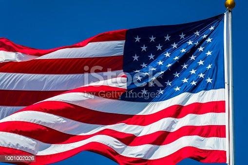istock United States of America 1001002026