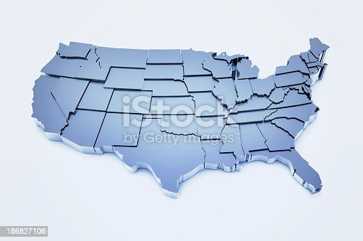 186827106istockphoto United States of America 186827106
