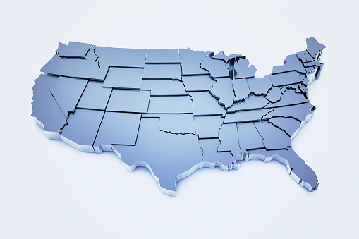 istock United States of America 186827106