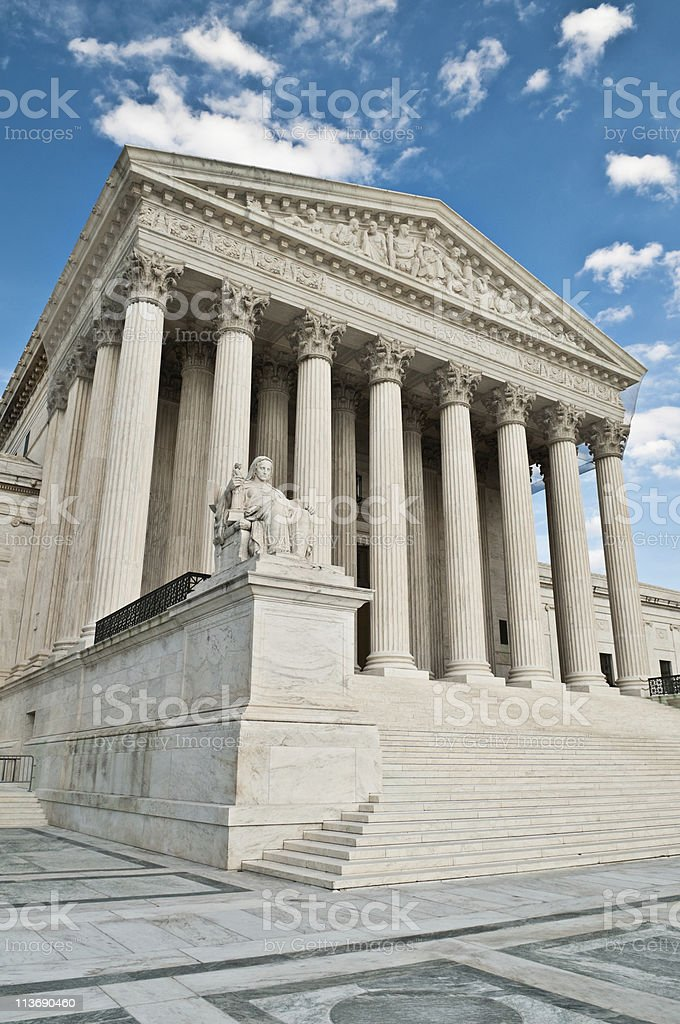 an overview of the miranda debate case in the history of the supreme court of the united states In the supreme court case, united states v  in united states v lopez, the united states supreme court stated that congress has the broad power to  miranda v.