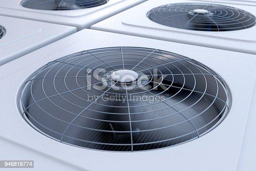 istock HVAC units close up 946816774
