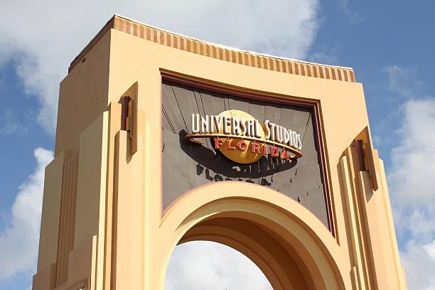 Universal studios orlando theme park picture id458618813?b=1&k=6&m=458618813&s=612x612&w=0&h=leqliyj53hrx63q vnqnd cda6meorknlvspc35xgk4=