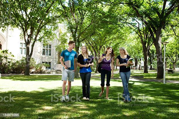 University friends on campus picture id134971095?b=1&k=6&m=134971095&s=612x612&h=nvdw7w3mbwg746qi vqv4fjqfyhuzp3ige zei4h7ya=