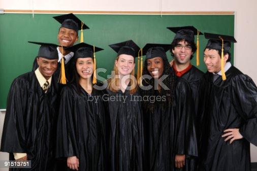 istock University Graduates 91513751