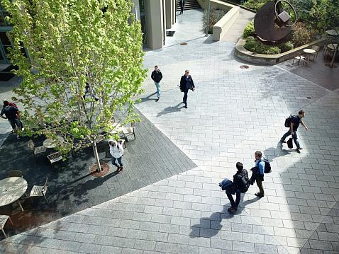 istock University of California, Berkeley 531400019