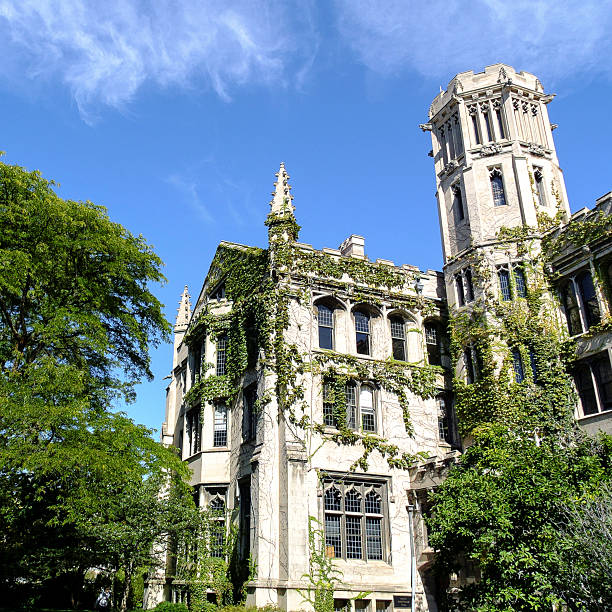 college essays for university of chicago Find out admissions requirements for university of chicago  go into a college includes an essay university of chicago considers the sat/act.