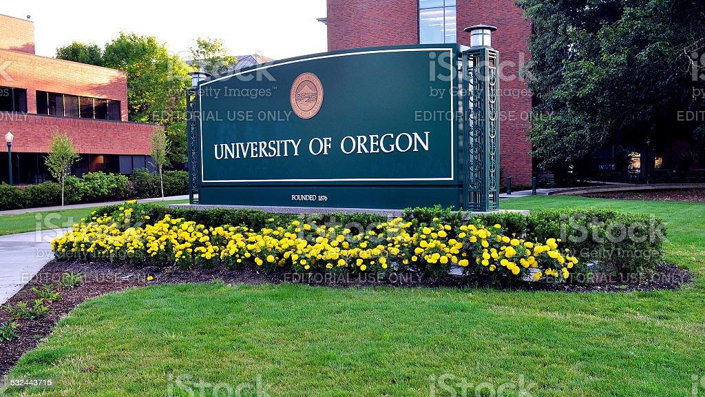 [Imagem: university-of-oregon-picture-id532443715...w9prRrqEM=]