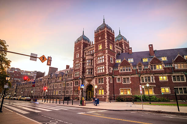 an analysis of the accepted by univ of pennysylvia The leading college-bound community on the web university of pennsylvania rejection appeal why would they accept appeals also.