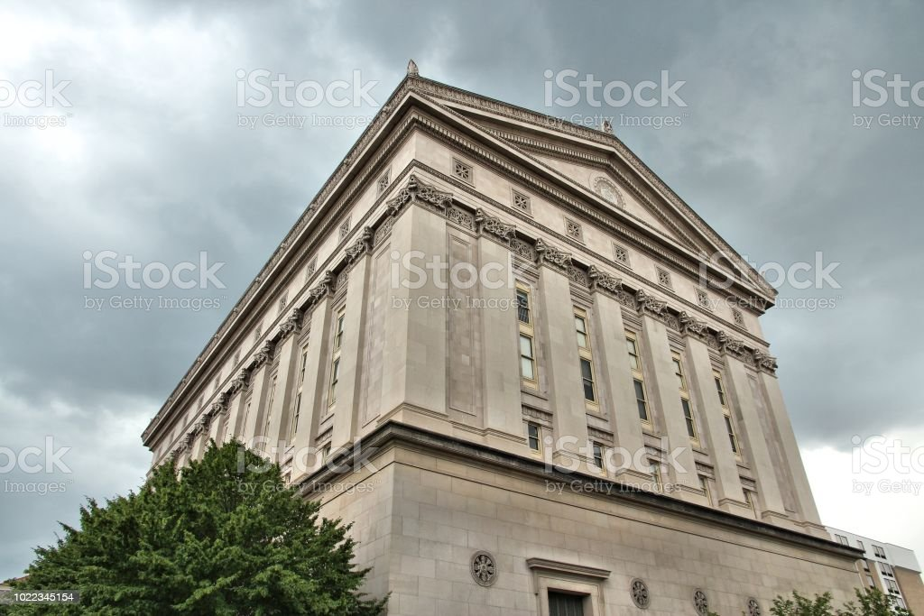 University of Pittsburgh stock photo