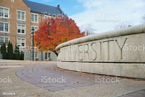 University sign in fall picture id182240679?b=1&k=6&m=182240679&s=612x612&h=8innbcbn5x7exhz1lljx8tloycexl9ujyxeooflzlfs=