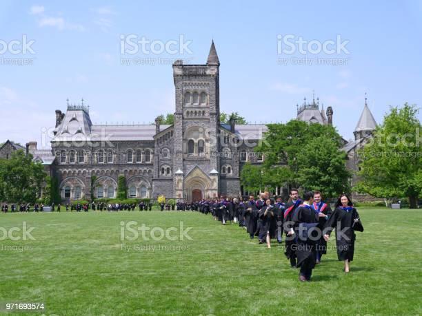 University student graduation procession picture id971693574?b=1&k=6&m=971693574&s=612x612&h=ji gg5lyegtrjoqnc5spazwi1j qesfspquptp8q7is=