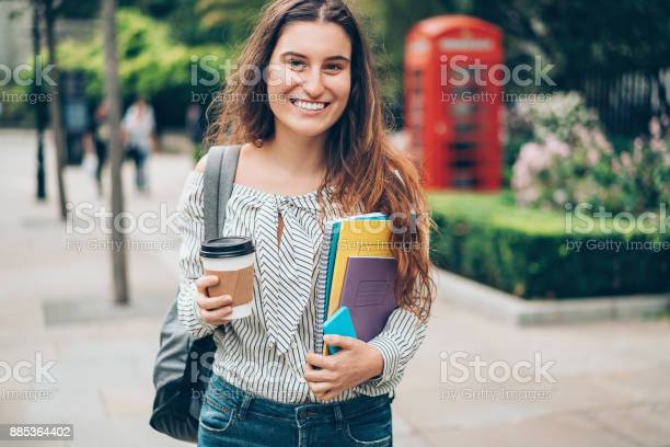 University student in london city picture id885364402?b=1&k=6&m=885364402&s=612x612&h=fszpb47 og1itropwidknrbw79gzjqlxx45wy31fwzq=