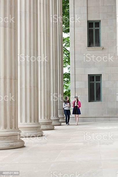 University students on school campus vertical picture id468531369?b=1&k=6&m=468531369&s=612x612&h=puuovzshvispe5gsky1z8 cwqhnjmlhs1udbweo9pa8=
