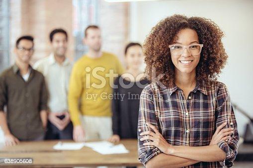 istock University Students 638905608