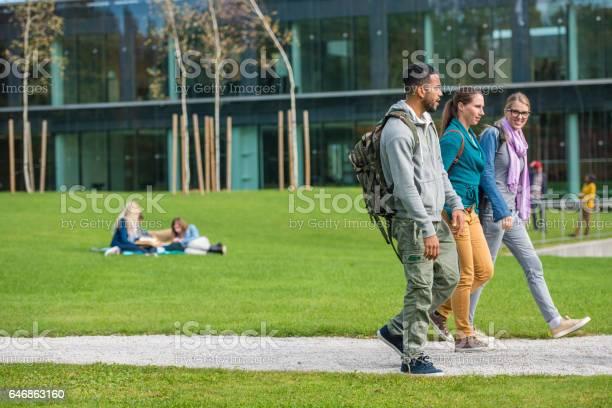 University students walking together picture id646863160?b=1&k=6&m=646863160&s=612x612&h=ujaf9fwu9cy8y2h9lqdrbhziipcskqiitwn40butu9m=