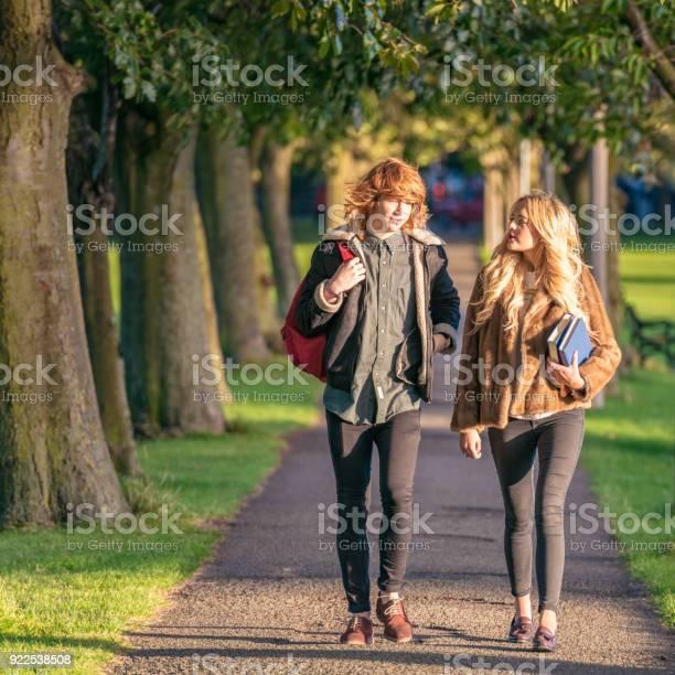 University students walking together picture id922538508?b=1&k=6&m=922538508&s=612x612&h=r3c gdfmyxuhshkz1ymkpektyndxruj ammrgyjmmws=