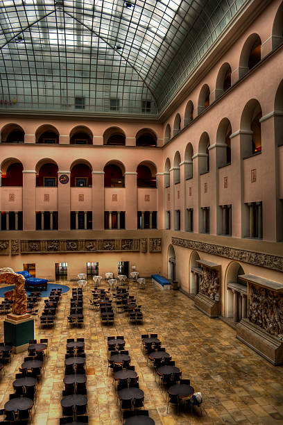 University Of Zurich Interior Pictures Images And Stock Photos