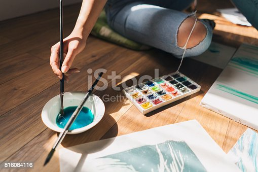 636761588istockphoto Unleashing Creativity 816084116