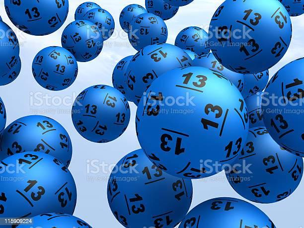 Unlucky picture id115909224?b=1&k=6&m=115909224&s=612x612&h=oz1bvvozdvar um uflds2ytslzshxo2sk v7pc6bqy=
