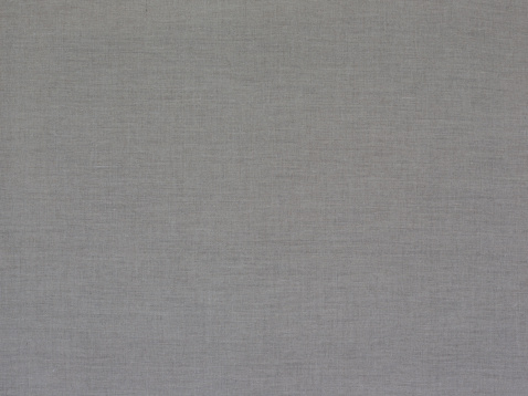 Unprimed linen canvas for painting- OTHER artists materials related photos:
