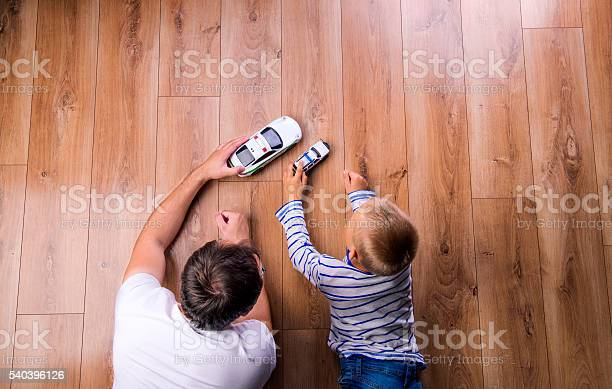 Unrecognizable father with his son playing with cars picture id540396126?b=1&k=6&m=540396126&s=612x612&h=lmooi3v r8hfxhauj3ss2doj9uzwlqb53msy6czzdr4=